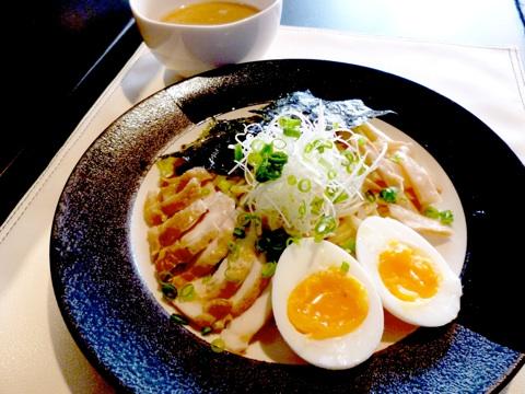 鶏そば(つけ)01s.jpg
