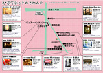 旭商店街MAP3.jpg