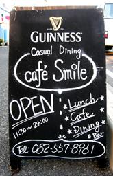 cafe_smile01.JPG